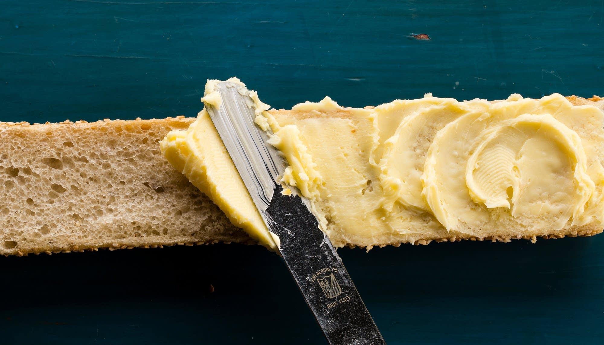 2-bread